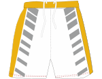 short-fs1