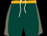 short-fs2