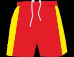 short-fs3